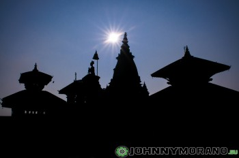 johnny_morano_nepal_2013-089