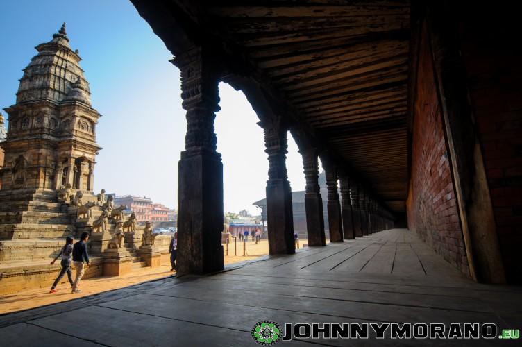 johnny_morano_nepal_2013-090