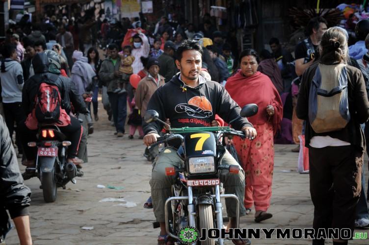 johnny_morano_nepal_2013-094
