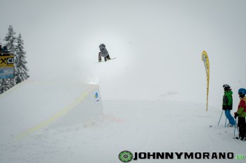 liv_slopestyle_2014_johnny_morano-001