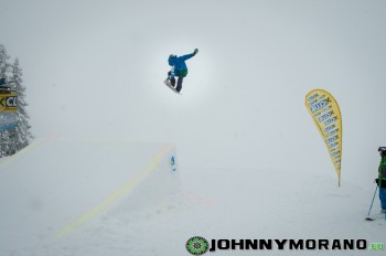 liv_slopestyle_2014_johnny_morano-002
