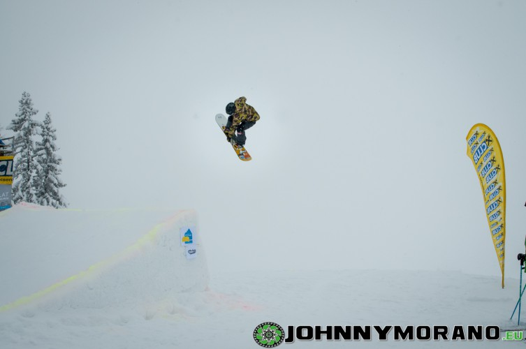 liv_slopestyle_2014_johnny_morano-003