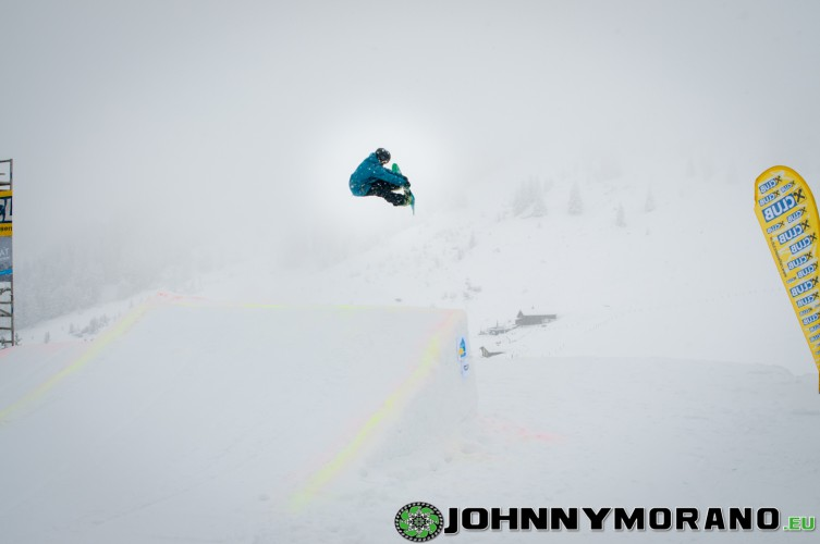 liv_slopestyle_2014_johnny_morano-004