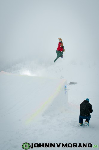 liv_slopestyle_2014_johnny_morano-005