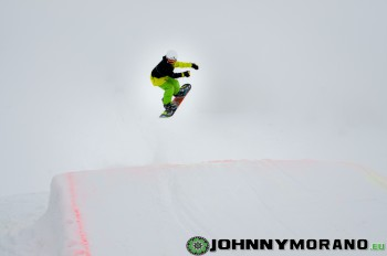 liv_slopestyle_2014_johnny_morano-006