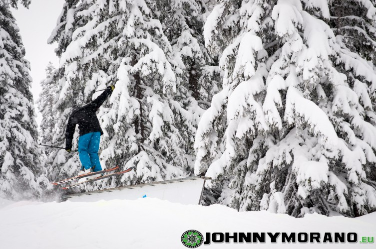 liv_slopestyle_2014_johnny_morano-007