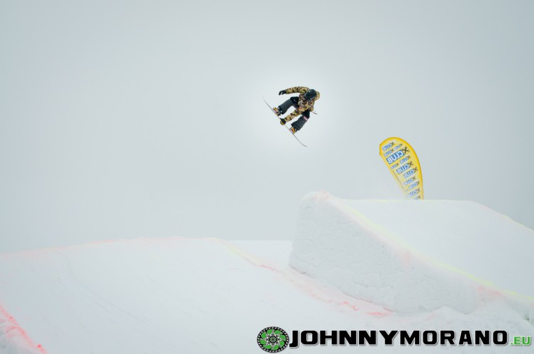 liv_slopestyle_2014_johnny_morano-008