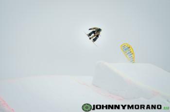 liv_slopestyle_2014_johnny_morano-008