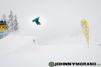 liv_slopestyle_2014_johnny_morano-009