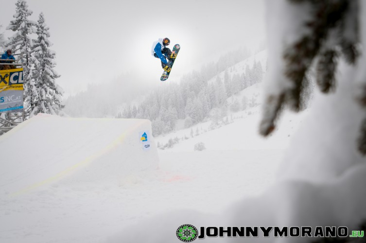 liv_slopestyle_2014_johnny_morano-010