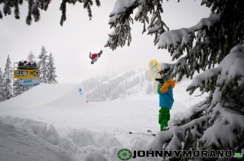 liv_slopestyle_2014_johnny_morano-011