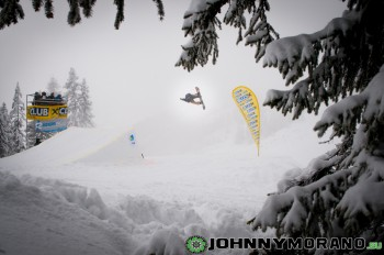 liv_slopestyle_2014_johnny_morano-012