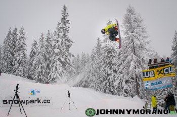 liv_slopestyle_2014_johnny_morano-013
