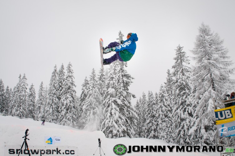 liv_slopestyle_2014_johnny_morano-014