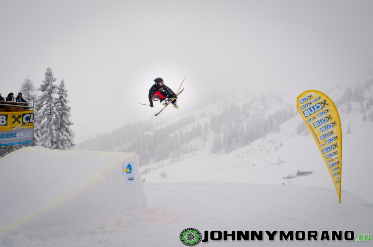 liv_slopestyle_2014_johnny_morano-015