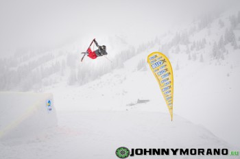 liv_slopestyle_2014_johnny_morano-016