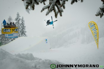 liv_slopestyle_2014_johnny_morano-017