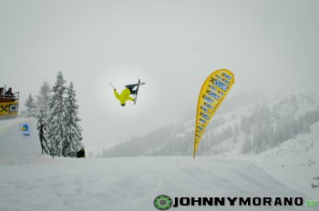 liv_slopestyle_2014_johnny_morano-018