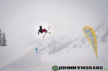 liv_slopestyle_2014_johnny_morano-019