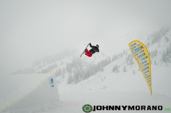 liv_slopestyle_2014_johnny_morano-020