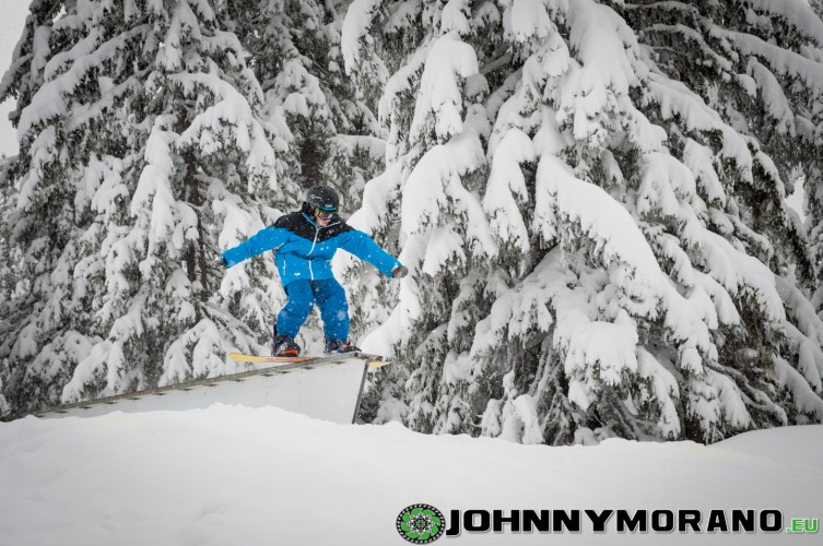 liv_slopestyle_2014_johnny_morano-021