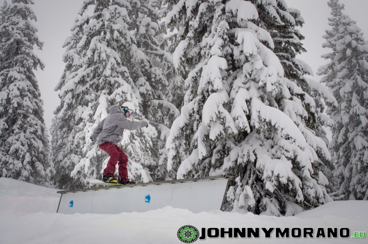 liv_slopestyle_2014_johnny_morano-022