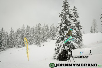 liv_slopestyle_2014_johnny_morano-023