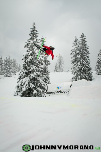 liv_slopestyle_2014_johnny_morano-024