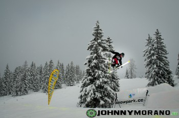 liv_slopestyle_2014_johnny_morano-025