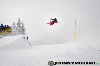 liv_slopestyle_2014_johnny_morano-026
