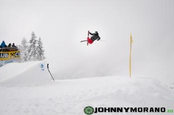 liv_slopestyle_2014_johnny_morano-026