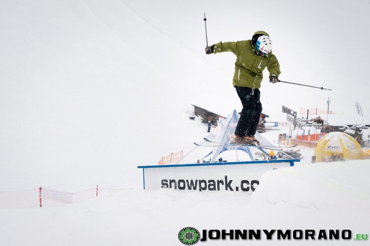 liv_slopestyle_2014_johnny_morano-027