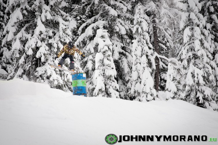 liv_slopestyle_2014_johnny_morano-028