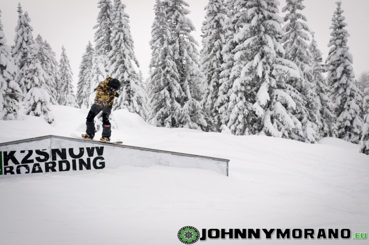 liv_slopestyle_2014_johnny_morano-029