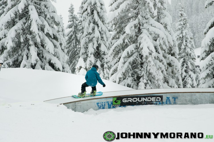 liv_slopestyle_2014_johnny_morano-030