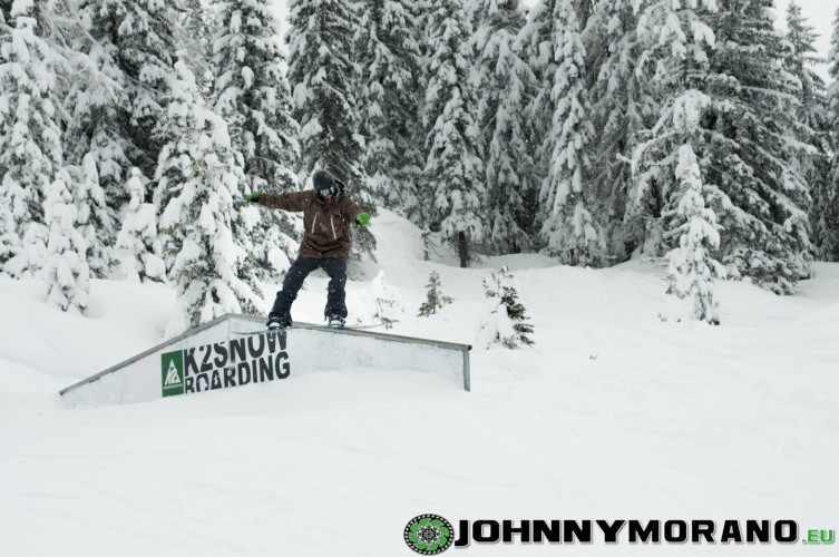 liv_slopestyle_2014_johnny_morano-031