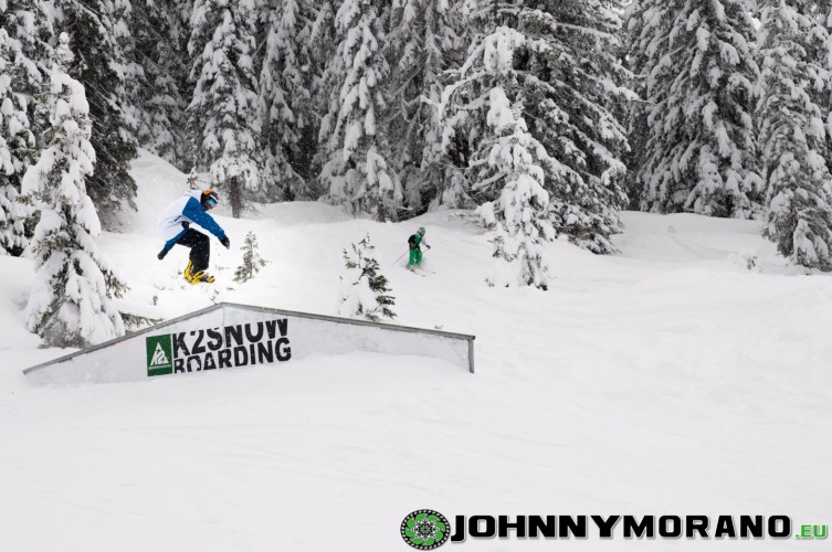 liv_slopestyle_2014_johnny_morano-032