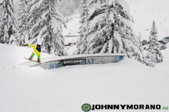 liv_slopestyle_2014_johnny_morano-033
