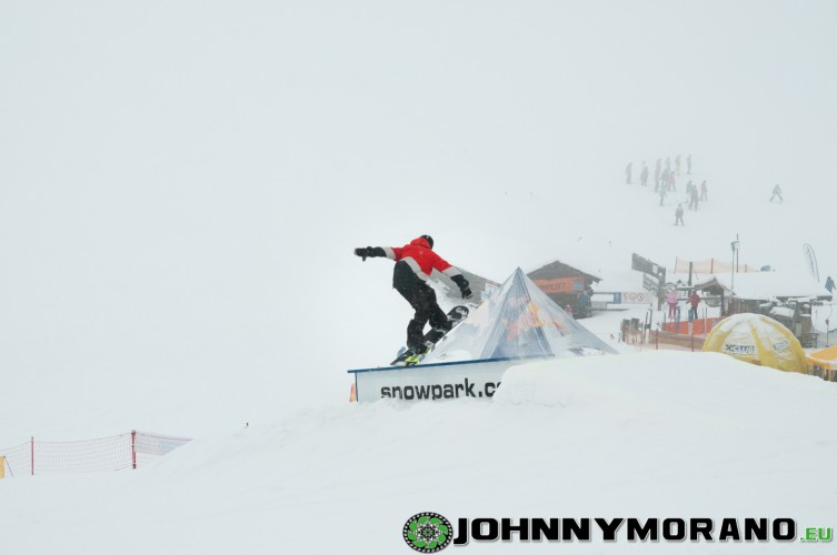 liv_slopestyle_2014_johnny_morano-034