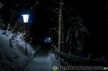 muehlbach_by_night-013