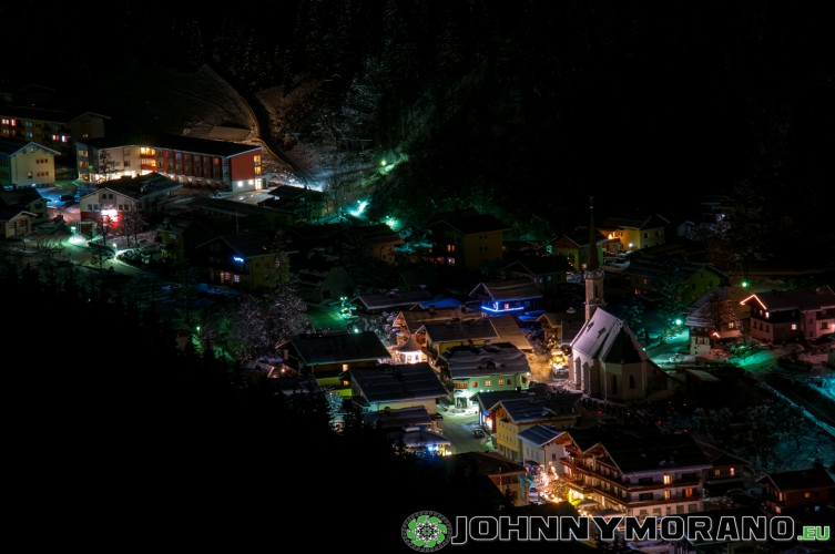 muehlbach_by_night-021