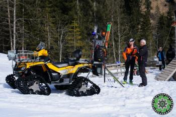skitourengaudi-002