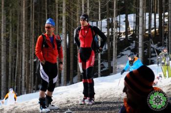 skitourengaudi-005