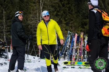 skitourengaudi-006