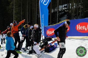 skitourengaudi-007
