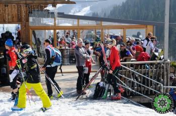 skitourengaudi-009