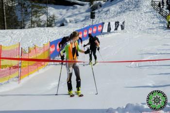 skitourengaudi-016