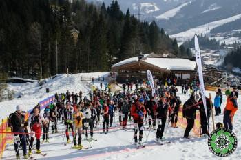 skitourengaudi-017
