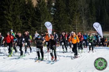 skitourengaudi-021