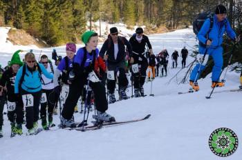 skitourengaudi-024